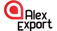 Алекс Експорт