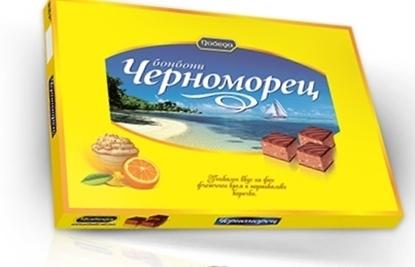 Picture of ЧЕРНОМОРЕЦ ШБ 250*12 - ЦЕНА ЗА БР.