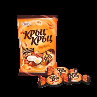 Picture of ФУРЕ КРЪЦ-КРЪЦ ГО 0.150*40/ПАКЕТ