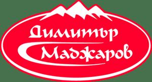 Снимка за производител ДИМИТЪР МАДЖАРОВ 2 ЕООД