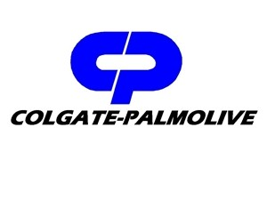 Picture for manufacturer Colgate Palmolive