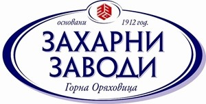 Снимка за производител ЗАХАРНИ ЗАВОДИ АД