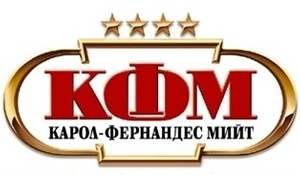 Picture for manufacturer КФМ ООД