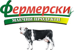 Picture for manufacturer МАНДРА ФЕРМЕР
