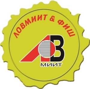 Снимка за производител ЛОВМИЙТ ГЕНЕРАЛ ТОШЕВО