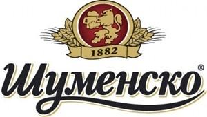 Снимка за производител ШУМЕНСКО ПИВО