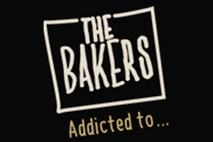 Picture for manufacturer THE BAKERS
