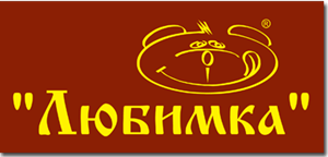 Picture for manufacturer ЛЮБИМКА