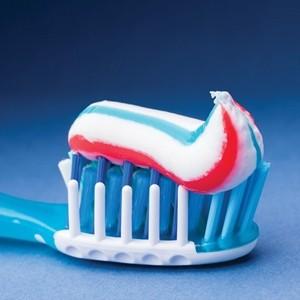 Снимка за категория Пасти и четки за зъби