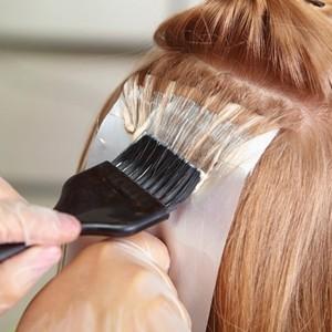 Снимка за категория Шампоани, балсами и продукти за коса