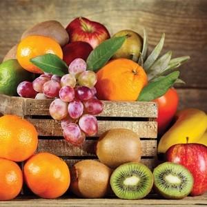 Снимка за категория Плодове