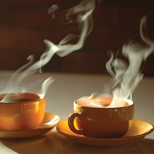 Снимка за категория Топли напитки