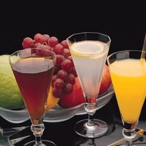 Снимка за категория Безалкохолни напитки