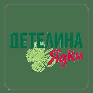 Снимка за производител ЯДКИ ДЕТЕЛИНА ООД