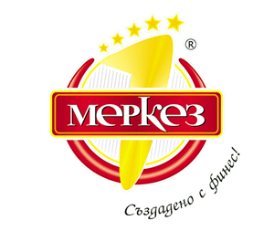 Picture for manufacturer МЕРКЕЗ ООД
