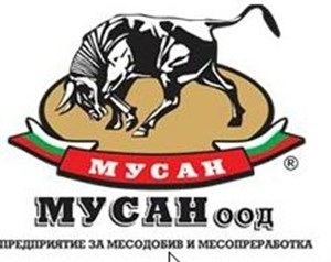 Picture for manufacturer МУСАН ООД