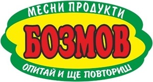 Picture for manufacturer БОЗМОВ ЕООД