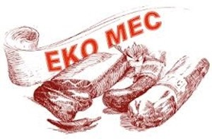 Picture for manufacturer ЕКО МЕС ЕООД