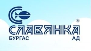 Picture for manufacturer СЛАВЯНКА АД БУРГАС