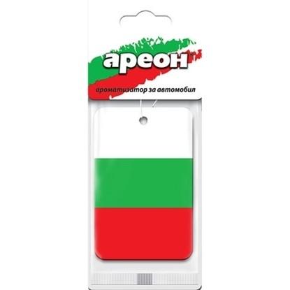 Picture of АРЕОН ФЛАГ БЪЛГАРИЯ ПАРТИ