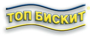 Picture for manufacturer ТОП БИСКИТ