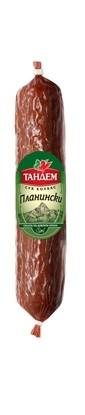 Picture of ПЛАНИНСКИ СУХ Ф75 ТАНДЕМ