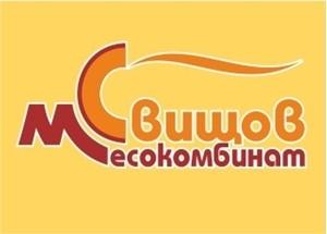 Снимка за производител МЕСОКОМБИНАТ СВИЩОВ ООД