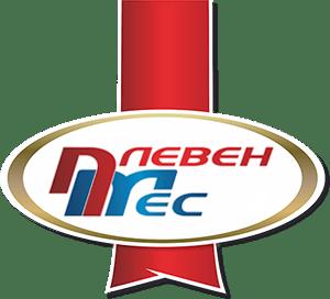 Снимка за производител ПЛЕВЕН МЕС ООД
