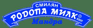 Снимка за производител РОДОПА МИЛК С. СМИЛЯН
