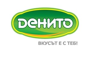 Picture for manufacturer ДЕНИТО ООД