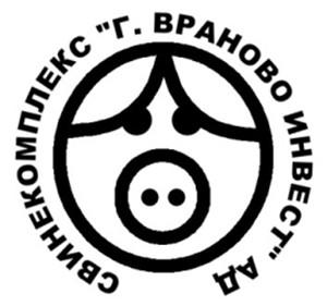 Снимка за производител ГОЛЯМО ВРАНОВО ИНВЕСТ АД