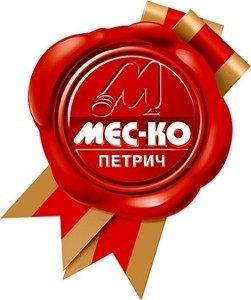 Picture for manufacturer МЕС-КО ЕООД