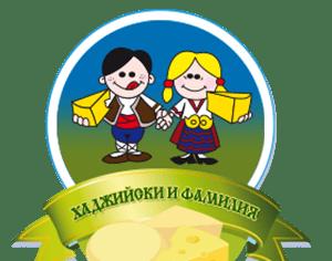 Снимка за производител ХАДЖИЙСКИ И ФАМИЛИЯ ЕООД