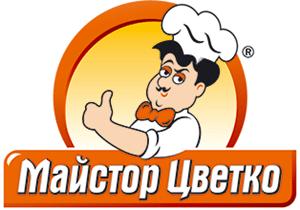 Снимка за производител МАЙСТОР ЦВЕТКО