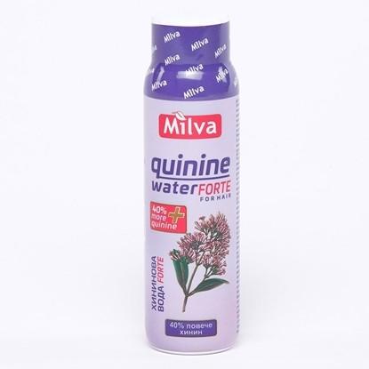 Picture of МИЛВА ХИНИНОВА ВОДА ФОРТЕ 110 МЛ.