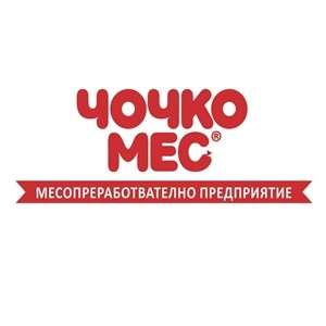 Picture for manufacturer ЧОЧКО МЕС
