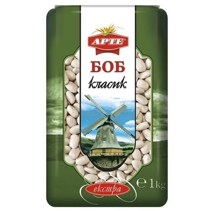 Picture of БОБ АРТЕ КЛАСИК 1КГ.*10БР. /ПРЕВОДИ/