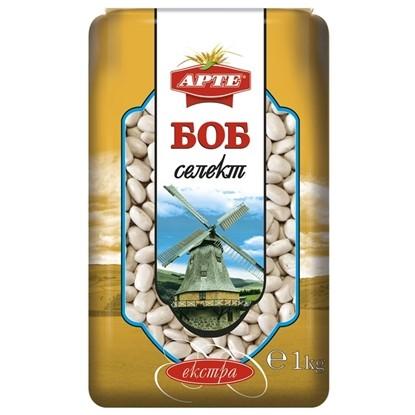 Picture of БОБ АРТЕ СЕЛЕКТ 1КГ.*10БР. /ПРЕВОДИ/